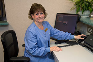 Staff Kathy Simi Orthodontics Norwood MA