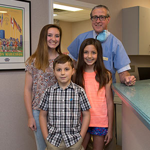 Simi Orthodontics Norwood MA