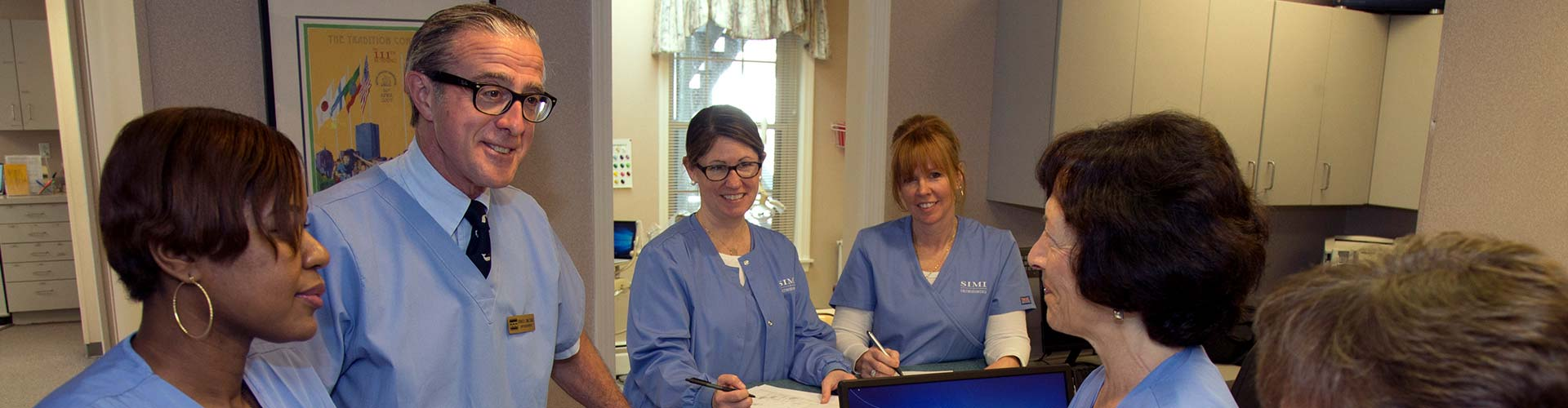 Common Problems Simi Orthodontics Norwood MA